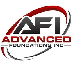 Advanced Foundations Inc