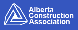 Alberta Construction Association (ACSA)